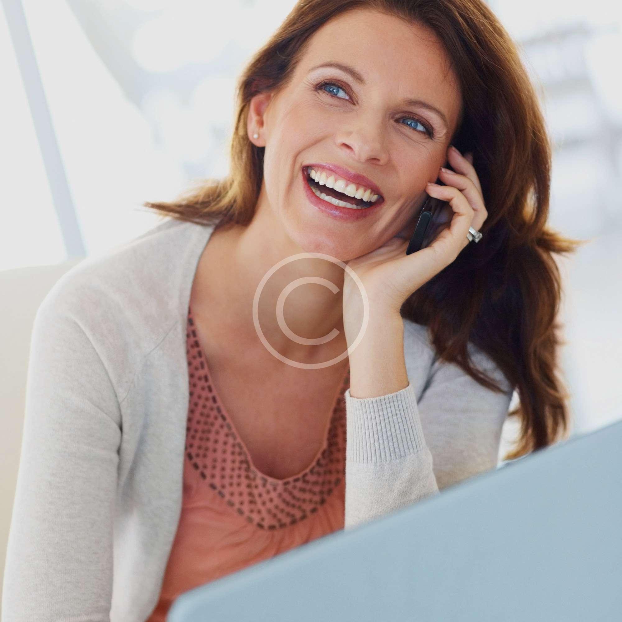 Remote therapy via Skype